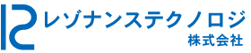 レゾナンステクノロジ株式会社